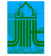Jamaat-e Islami Hind